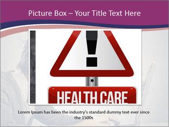 0000074857 PowerPoint Template - Slide 16