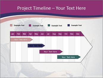 0000074857 PowerPoint Template - Slide 25