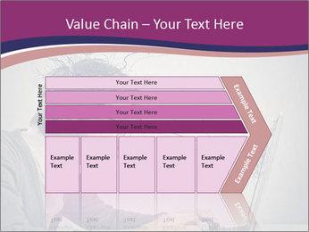 0000074857 PowerPoint Template - Slide 27