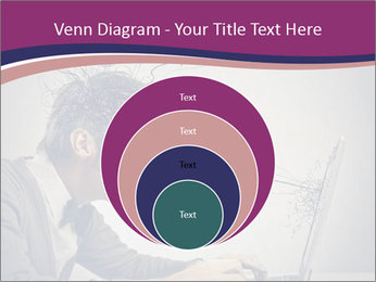 0000074857 PowerPoint Template - Slide 34