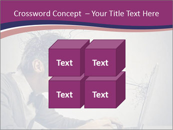 0000074857 PowerPoint Template - Slide 39