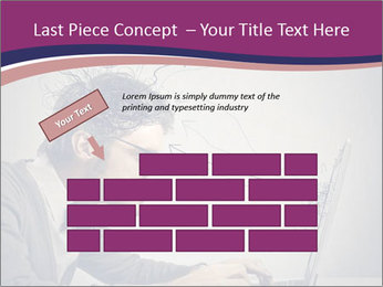 0000074857 PowerPoint Template - Slide 46