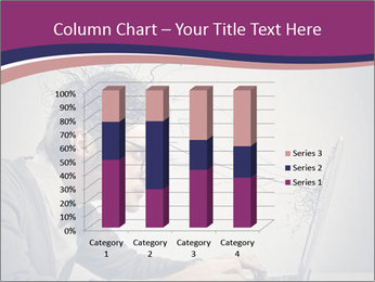0000074857 PowerPoint Template - Slide 50