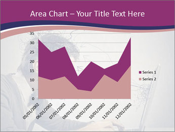 0000074857 PowerPoint Template - Slide 53