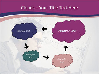 0000074857 PowerPoint Template - Slide 72