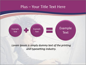 0000074857 PowerPoint Template - Slide 75