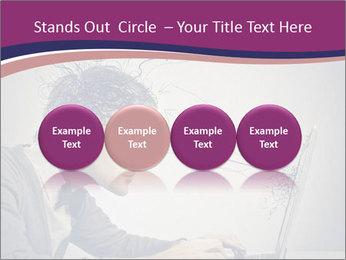 0000074857 PowerPoint Template - Slide 76