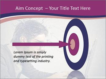0000074857 PowerPoint Template - Slide 83