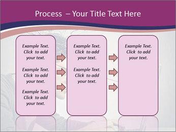 0000074857 PowerPoint Template - Slide 86