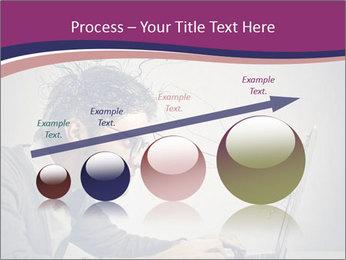 0000074857 PowerPoint Template - Slide 87