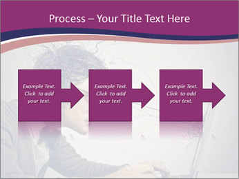 0000074857 PowerPoint Template - Slide 88