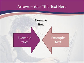 0000074857 PowerPoint Template - Slide 90