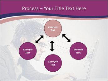 0000074857 PowerPoint Template - Slide 91