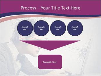 0000074857 PowerPoint Template - Slide 93