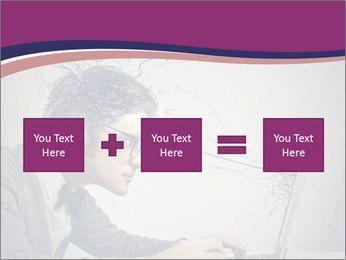 0000074857 PowerPoint Template - Slide 95