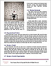 0000074857 Word Template - Page 4