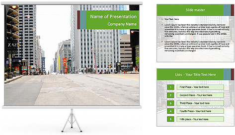 0000074858 PowerPoint Template