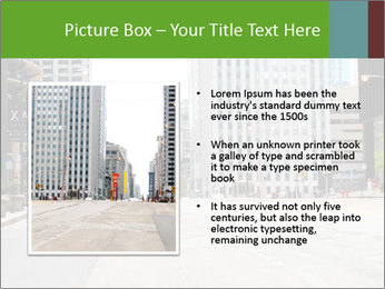 0000074858 PowerPoint Templates - Slide 13