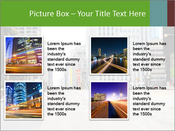 0000074858 PowerPoint Templates - Slide 14