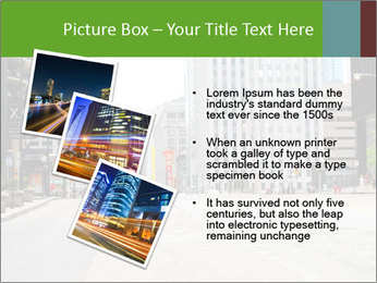 0000074858 PowerPoint Templates - Slide 17
