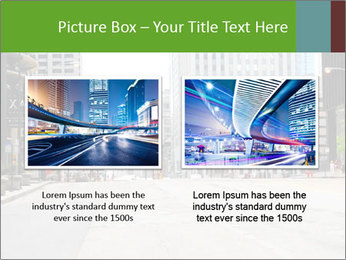 0000074858 PowerPoint Templates - Slide 18