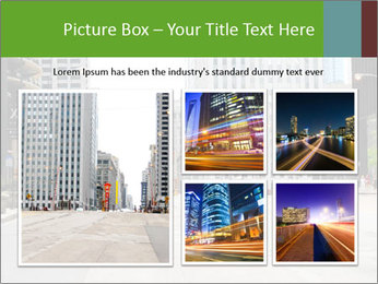 0000074858 PowerPoint Templates - Slide 19