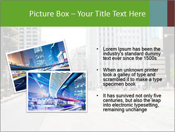 0000074858 PowerPoint Templates - Slide 20
