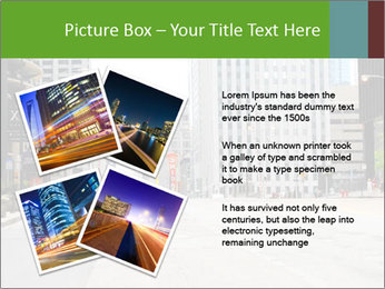 0000074858 PowerPoint Templates - Slide 23