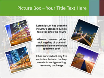 0000074858 PowerPoint Templates - Slide 24