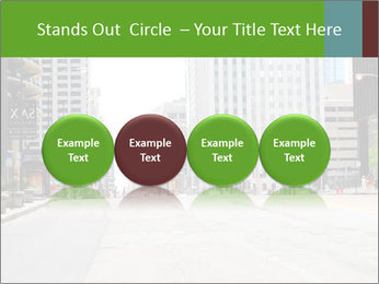 0000074858 PowerPoint Templates - Slide 76