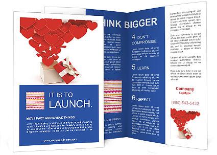 0000074859 Brochure Templates