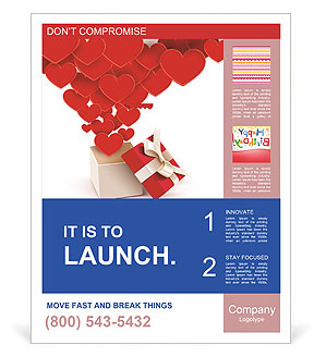 0000074859 Poster Template