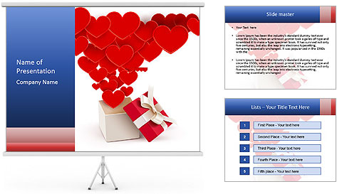 0000074859 PowerPoint Template
