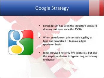 0000074859 PowerPoint Template - Slide 10