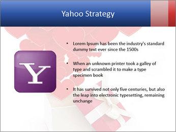 0000074859 PowerPoint Template - Slide 11