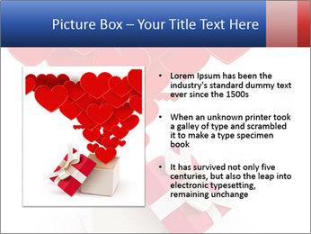 0000074859 PowerPoint Template - Slide 13