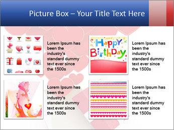 0000074859 PowerPoint Template - Slide 14