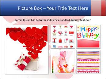 0000074859 PowerPoint Template - Slide 19
