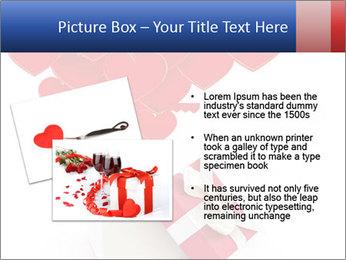 0000074859 PowerPoint Template - Slide 20