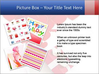 0000074859 PowerPoint Template - Slide 23