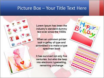 0000074859 PowerPoint Template - Slide 24