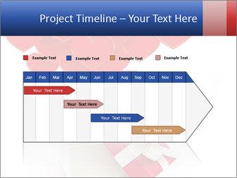 0000074859 PowerPoint Template - Slide 25