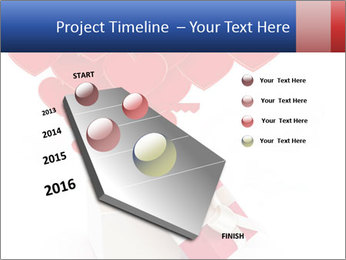 0000074859 PowerPoint Template - Slide 26