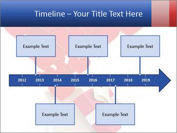 0000074859 PowerPoint Template - Slide 28
