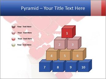 0000074859 PowerPoint Template - Slide 31