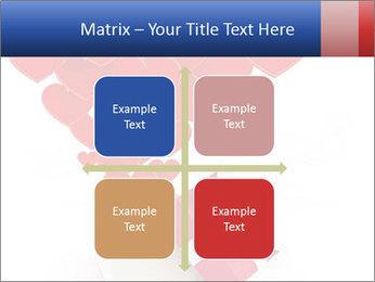 0000074859 PowerPoint Template - Slide 37