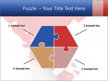 0000074859 PowerPoint Template - Slide 40
