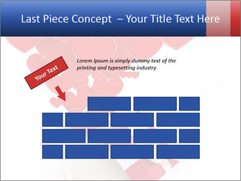 0000074859 PowerPoint Template - Slide 46