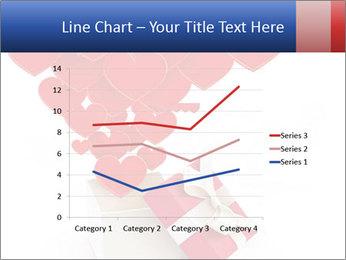 0000074859 PowerPoint Template - Slide 54