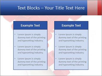 0000074859 PowerPoint Template - Slide 57